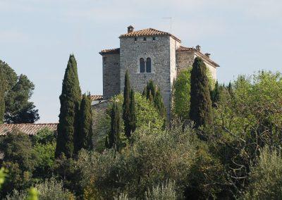 Tuscany 064-2