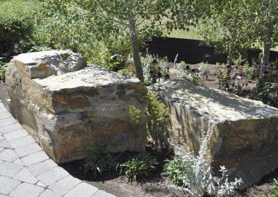 Cabinet Gorge boulders 0070