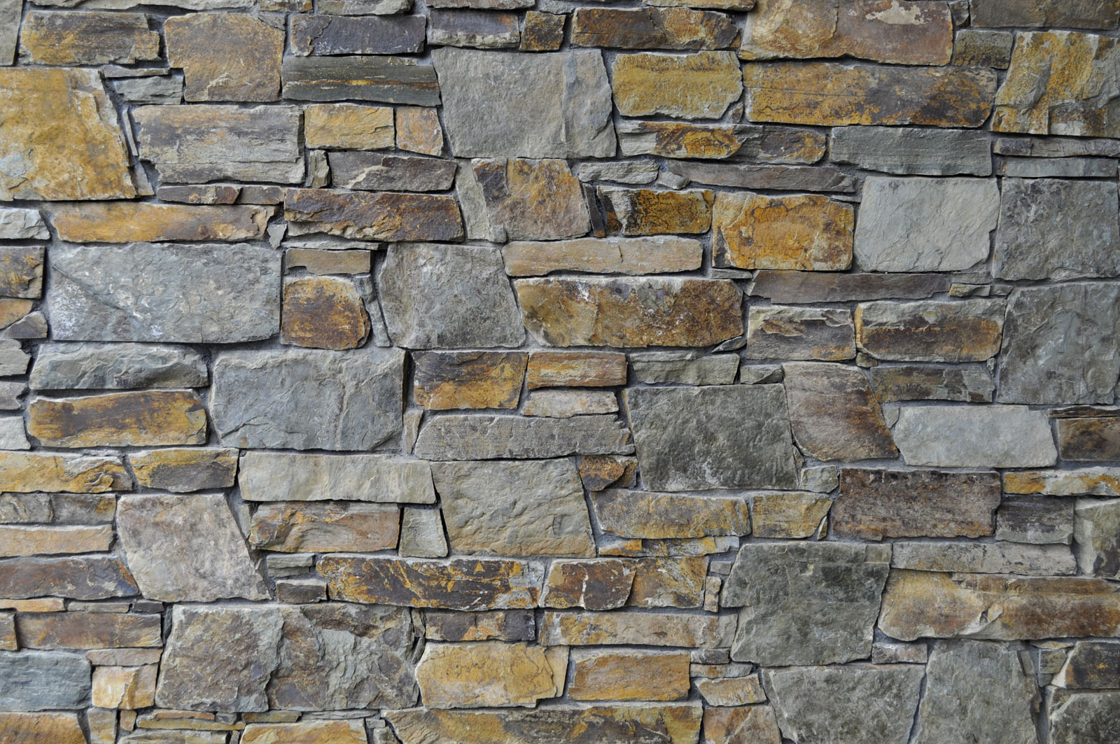 Stone Wall Tile : Tile images select stone