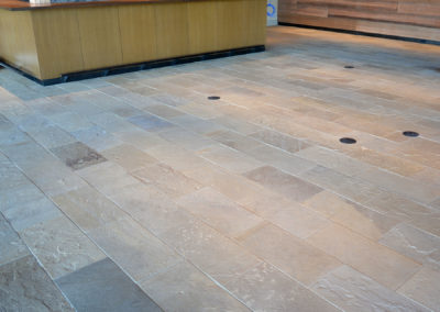 Frontier sawn pavers 8192