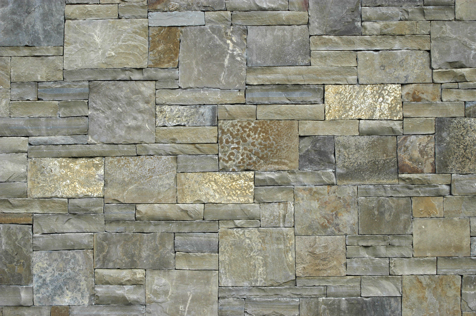 Tile Images | Select Stone