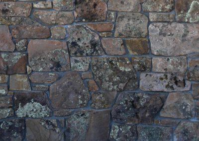 Pioneer Moss Rock (JPG, 0.32 mB)