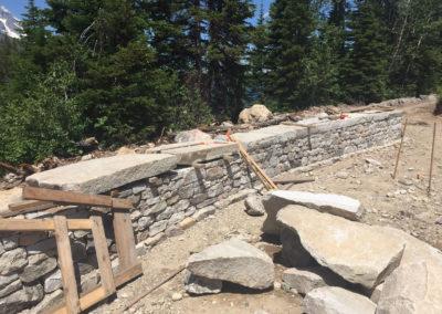 Selkirk Granite 9456
