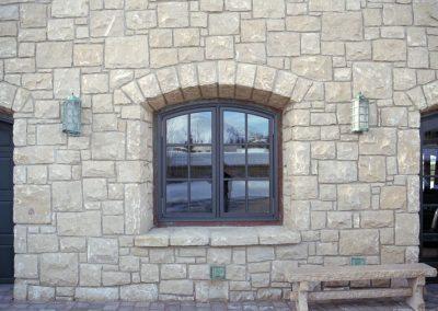Tablerock Sandstone 0017