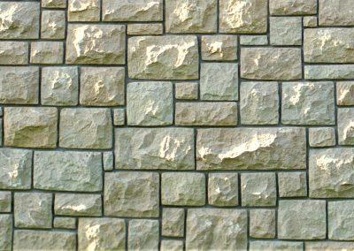 Tablerock Sandstone 0030