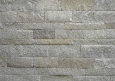 Wilkeson Sandstone (JPG, 0.32 mB)