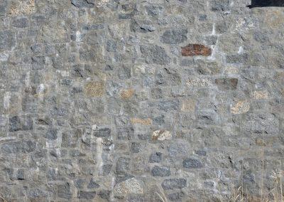 Atlas Granite 6073