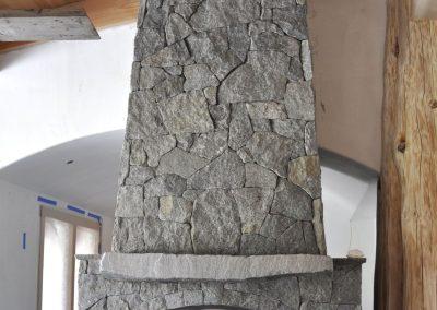 Atlas Granite 9211