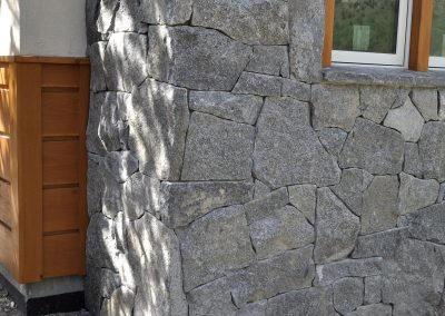 Atlas Granite 9213