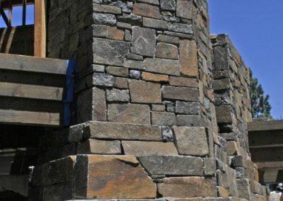 Bridger Granite 2481