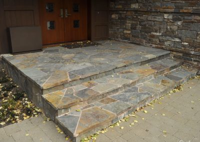 Cabinet Gorge Flagstone 11562