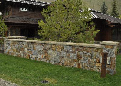 Bear Springs 4084