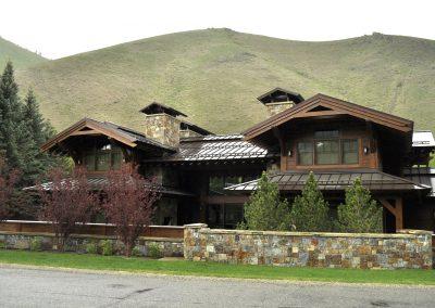 Bear Springs 4093