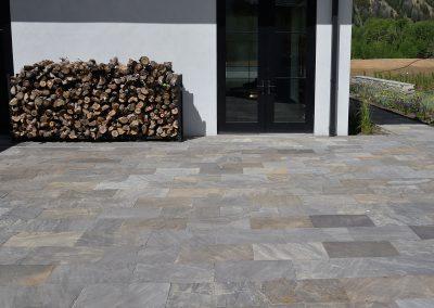 Coalbank Sandstone 7241