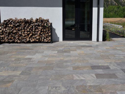 Coalbank Sandstone