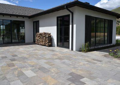 Coalbank Sandstone 7242