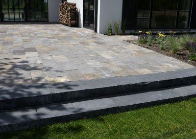 Coalbank Sandstone 7244