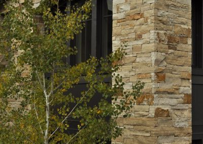 Colorado Buff split-face 0125