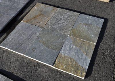 Copperhead Quartzite 14092