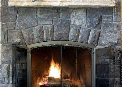 Corinthian Granite 0146