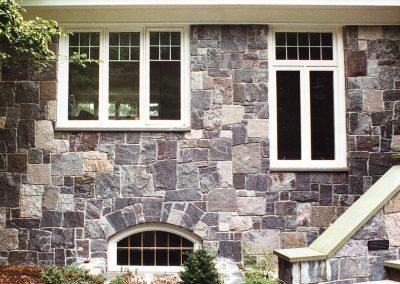 Corinthian Granite 0145