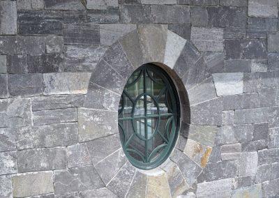 Corinthian Granite 10775