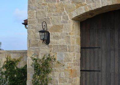 Cortona Limestone 17357