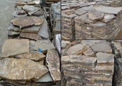 Deep Creek Flagstone 0001