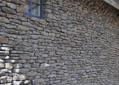 Flatwillow hand rock 12591