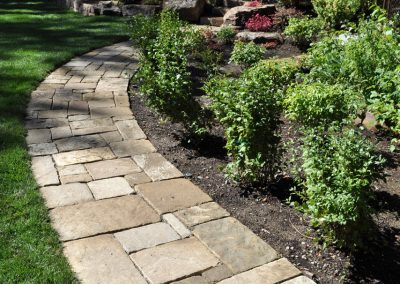 Frontier Chopped Pavers 0043