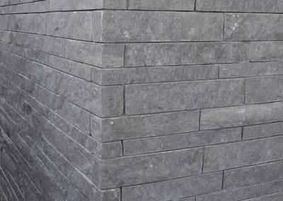Tuxedo Gray 14196