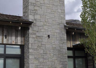 Tuxedo Gray 16601