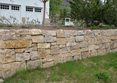 Glen Rose Dry Stack 7333
