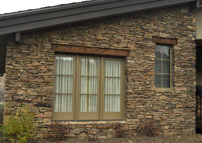 Homestead Fieldstone 11513