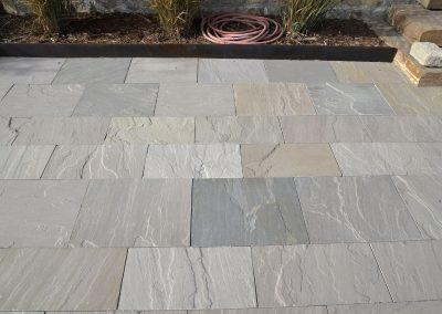 Moccasin Sandstone 6795