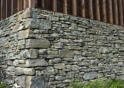 Flatwillow Moss Rock 5308