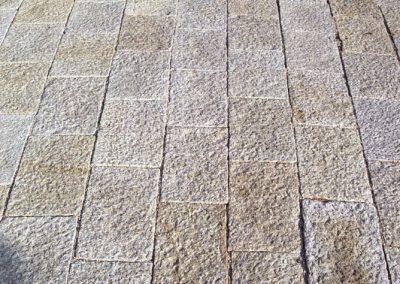 Peppercorn Granite 09