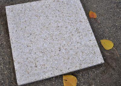 Peppercorn Granite 16768