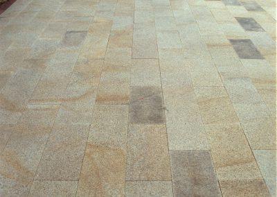 Peppercorn Granite 26