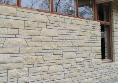 Pilgrim Limestone Sawn-Bed 0602