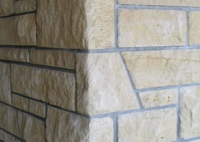 Pilgrim Limestone Sawn-Bed 0606