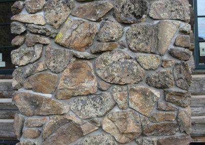 Pipestone Granite 6258