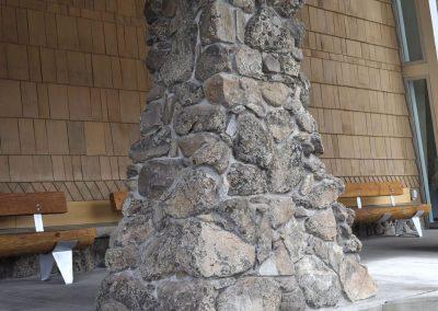 Pipestone Granite 9946