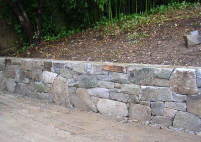 Selkirk Granite 0193
