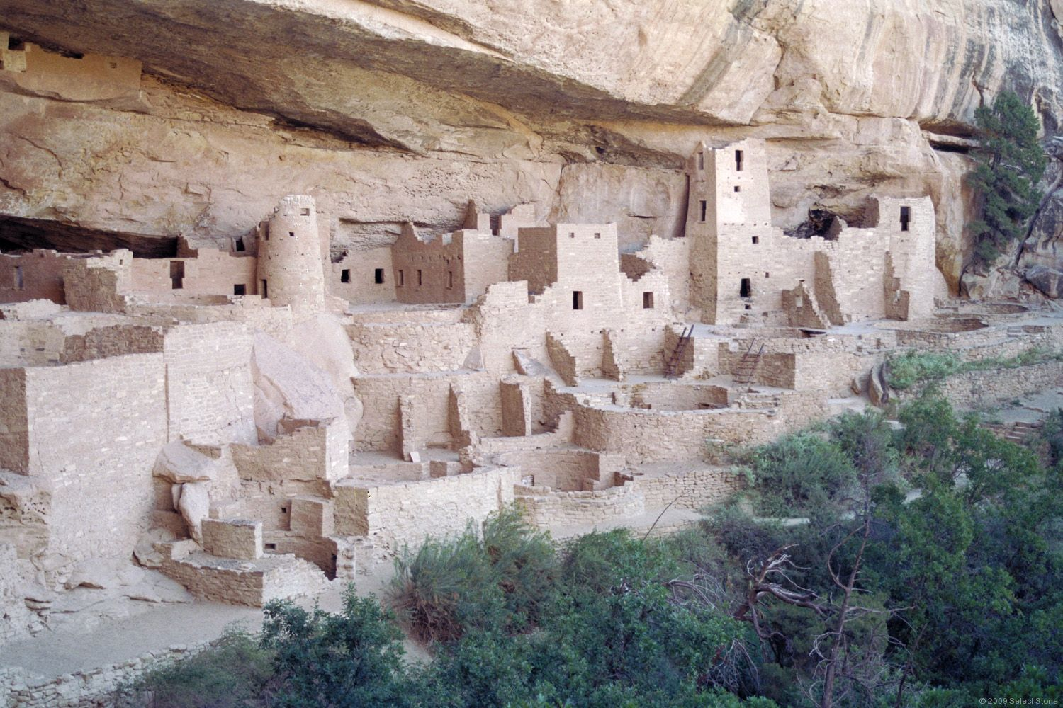 What does your avi say about you? - Page 3 Anasazi-0050