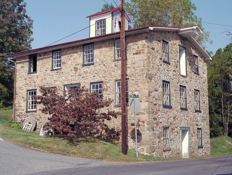 Building With Fieldstone : Pennsylvania fieldstone buildings select stone
