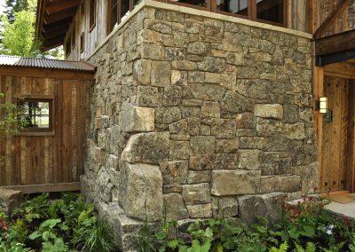 Montana Moss Rock 4294