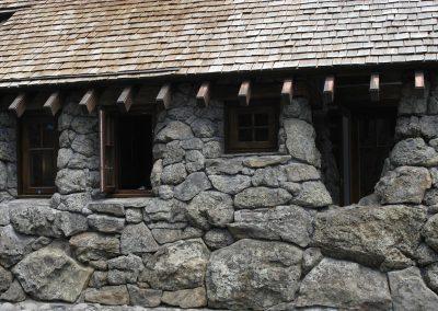 Montana Moss Rock 6960
