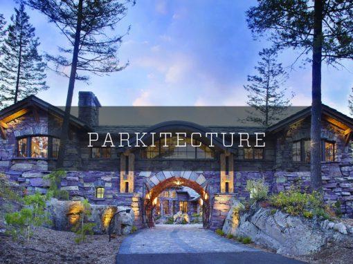 Parkitecture