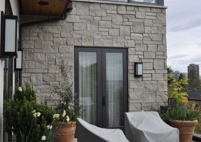 garden-city-gray-thin-veneer-6366